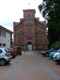 BRB-NeustaedtischeHeidestr24-03-Prakt-2013.jpg