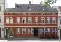 BRB-NeustaedtischerMarkt14-Prakt-2013.jpg