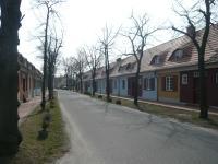 BRB-Plaue-Gartenst-Lewaldstr-2011.jpg