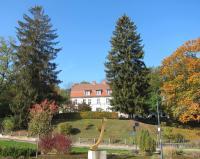 BadFreienwalde-Fontanestr1-Logierhs-SP-2019.jpg