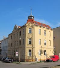 BadFreienwalde-Linsingenstr3-Whs-SP-2019.jpg