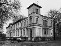 Bergstraße14_1.jpg