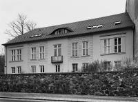 Bergstraße163.jpg