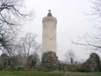Bornsdorf.jpg