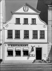 CB-Altmarkt10_2001.jpg