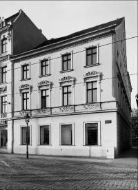 CB-Altmarkt13a_2001.jpg