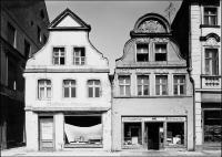 CB-Altmarkt14Rathausgasse8_1980.jpg