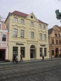 CB-Altmarkt15.jpg