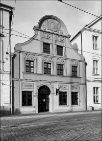 CB-Altmarkt16_2001.jpg