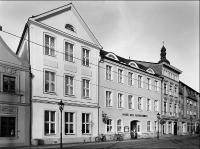 CB-Altmarkt17_2001.jpg