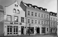 CB-Altmarkt18_19_2001.jpg