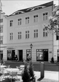 CB-Altmarkt20-1_2001.jpg