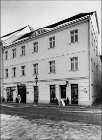 CB-Altmarkt21-1_2001.jpg