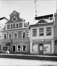 CB-Altmarkt22_23_2001.jpg