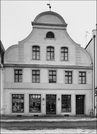 CB-Altmarkt27_2001.jpg