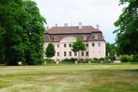 CB-BP-Schloss-AM-2010.jpg