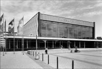 CB-BerlinerPlatz6-Stadthalle-2_2001.jpg