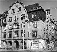 CB-BerlinerStr134_2001.jpg