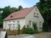CB-BranitzBuednerhaus-IA-2010.jpg