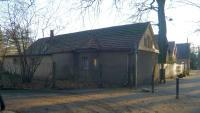 CB-BranitzerTorhaus-IA-2010.jpg