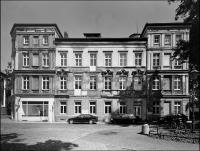CB-Gerichtsplatz1-1_2001.jpg