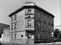CB-Hubertstr10_2001.jpg