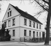 CB-Klosterplatz1_2001.jpg