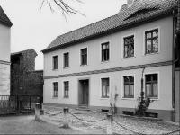 CB-Klosterplatz2_2001.jpg