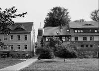 CB-Klosterplatz3_5_2001.jpg