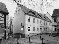 CB-Klosterplatz5_2001.jpg