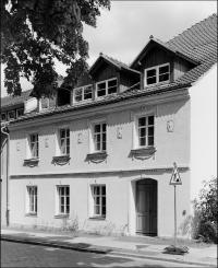 CB-NeustaedterPl11_2001.jpg
