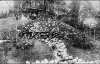 CB-Schlossberg-Wasserfall_1910.jpg