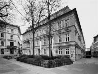 CB-Schlosskirchpl2_2001.jpg