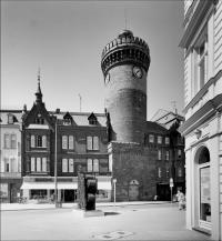 CB-Stadtbefestigung-1_2001.jpg
