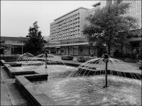 CB-Stadtpromenade-Außenanl-1_2001.jpg