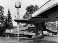 CB-Stadtpromenade-Brücke_2001.jpg