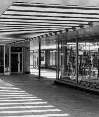 CB-Stadtpromenade14_20_2001.jpg