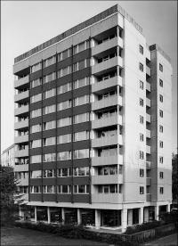 CB-Stadtpromenade6_2001.jpg