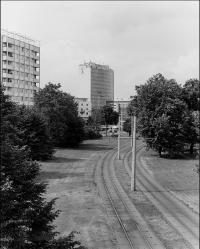 CB-StadtpromenadeNord_2001.jpg