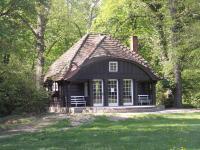 EE-Ahlsdf-Park-Teehaus.jpg