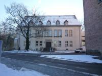 EE-BL-Burgstr-Gericht-SG-2016.jpg