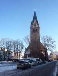 EE-BL-Kirche-SG-2016.jpg