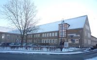 EE-BL-RiesaerStr-Schule-SG-2016.jpg