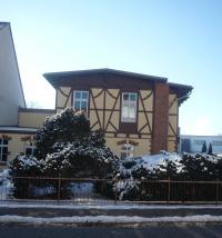 EE-BL-Suedring18-Verwaltungsgeb1-SG-2016.jpg