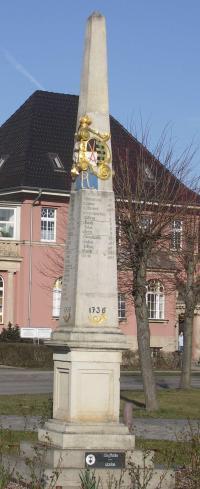 EE-Dob-Kirch-KalrLiebknPostmeile-DK-2007.jpg