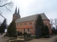 EE-DobKirch-Kirche-SG-2014.jpg