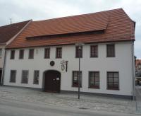 EE-Doberl-Kirchh-Potsdam18-SG-2013.jpg