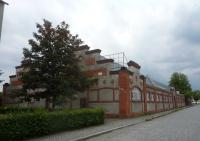 EE-Doberlg-Kirchn-Friedenstr4-SG-2013.jpg