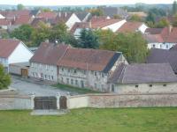 EE-Doberlg-Kirchn-Mittelstr1-DK-2008.jpg