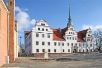 EE-Doblg_Schloss-WG_2011.jpg